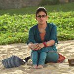Dora - Nayanthara Unseen Pictures (9)
