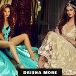Drisha More (1)