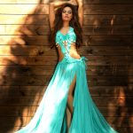 Drisha More (14)