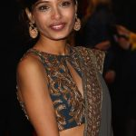 London Film Festival: Closing Night -'SlumDog Millionaire'- Red Carpet