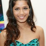 "2008 Tribeca Cinema Series Presents ""Slumdog Millionaire"""