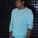 Harris Jayaraj's at #StudioH Launch (19)