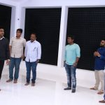 Harris Jayaraj's at #StudioH Launch (20)
