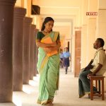 Kadugu Movie Latest Photos (13)