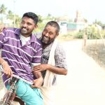 Kadugu Movie Latest Photos (17)