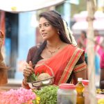 Kadugu Movie Latest Photos (19)