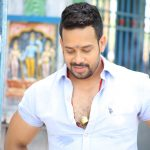 Kadugu Movie Latest Photos (20)