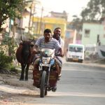 Kadugu Movie Latest Photos (24)