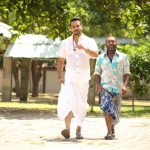 Kadugu Movie Latest Photos (25)