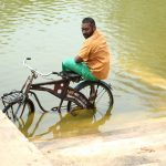 Kadugu Movie Latest Photos (30)