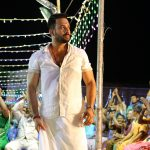 Kadugu Movie Latest Photos (31)