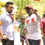 Kadugu Movie Latest Photos (6)