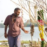 Kadugu Movie Latest Photos (8)