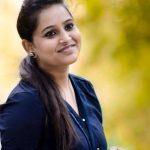 Kalakka Povadhu Yaaru anchor VJ Jacqueline (12)