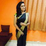Kalakka Povadhu Yaaru anchor VJ Jacqueline (20)