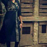 Kalakka Povadhu Yaaru anchor VJ Jacqueline (23)