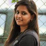 Kalakka Povadhu Yaaru anchor VJ Jacqueline (24)