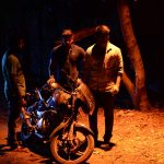 Kalavu Movie Images (12)