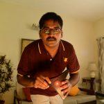 Kalavu Movie Images (15)