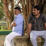 Kalavu Movie Images (5)
