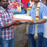 Kavalaippadatha-Kadhalar-Sangam-Movie-Pooja-Stills-1