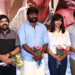 Kavan Press Meet  Gallery  (1)
