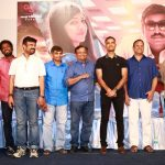Kavan Press Meet  Gallery  (11)