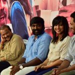Kavan Press Meet  Gallery  (2)