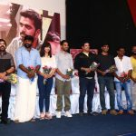 Kavan Press Meet  Gallery  (3)
