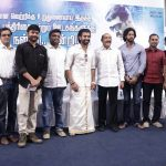 Kuttram23 success meet  (1)