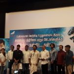 Kuttram23 success meet  (11)