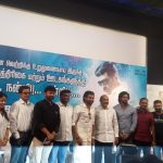 Kuttram23 success meet  (12)