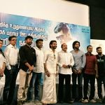 Kuttram23 success meet  (13)
