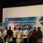 Kuttram23 success meet  (14)