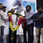 Kuttram23 success meet  (2)