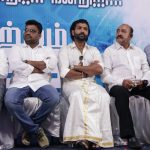 Kuttram23 success meet  (3)