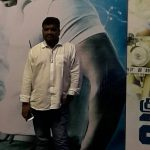 Kuttram23 success meet  (9)