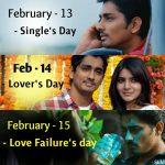 Love Failure Association & Love Memes (10)