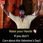 Love Failure Association & Love Memes (11)