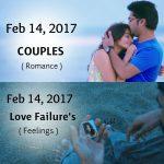 Love Failure Association & Love Memes (12)
