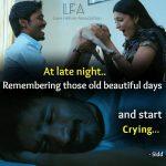 Love Failure Association & Love Memes (14)