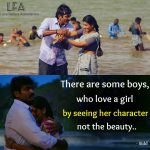 Love Failure Association & Love Memes (15)