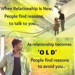 Love Failure Association & Love Memes (19)