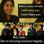 Love Failure Association & Love Memes (20)