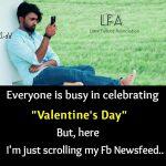 Love Failure Association & Love Memes (23)