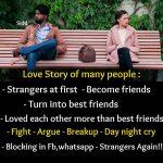Love Failure Association & Love Memes (26)