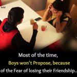 Love Failure Association & Love Memes (28)