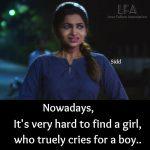 Love Failure Association & Love Memes (29)