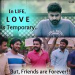 Love Failure Association & Love Memes (32)