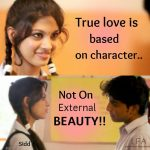 Love Failure Association & Love Memes (6)